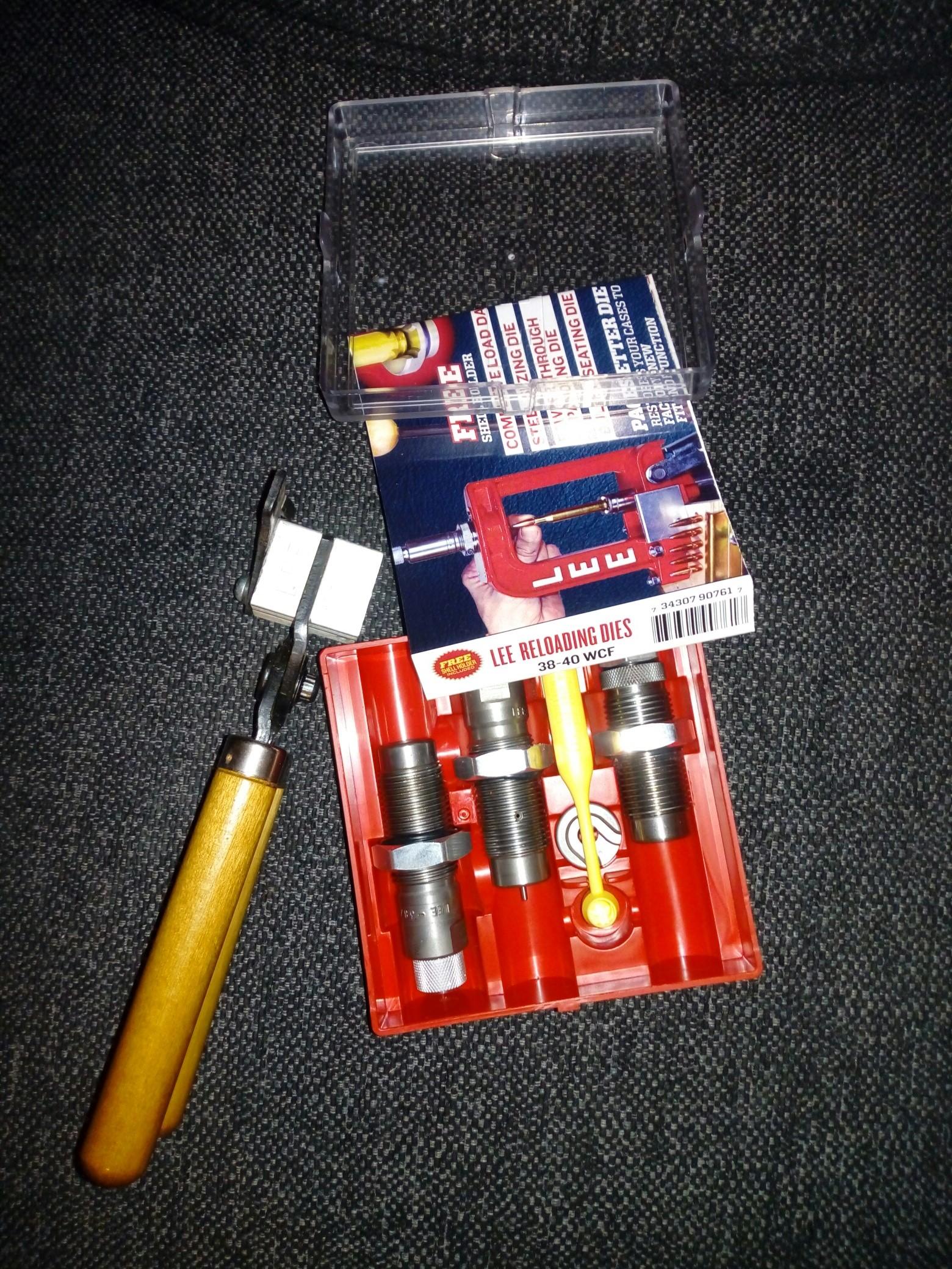 Marked Svartkrutt Net Kj 248 P Og Salg Av Svartkruttv 229 Pen Og
